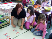montessori_learning