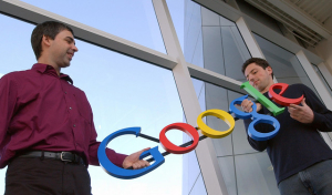 larry_page_sergey_brin_google_founders