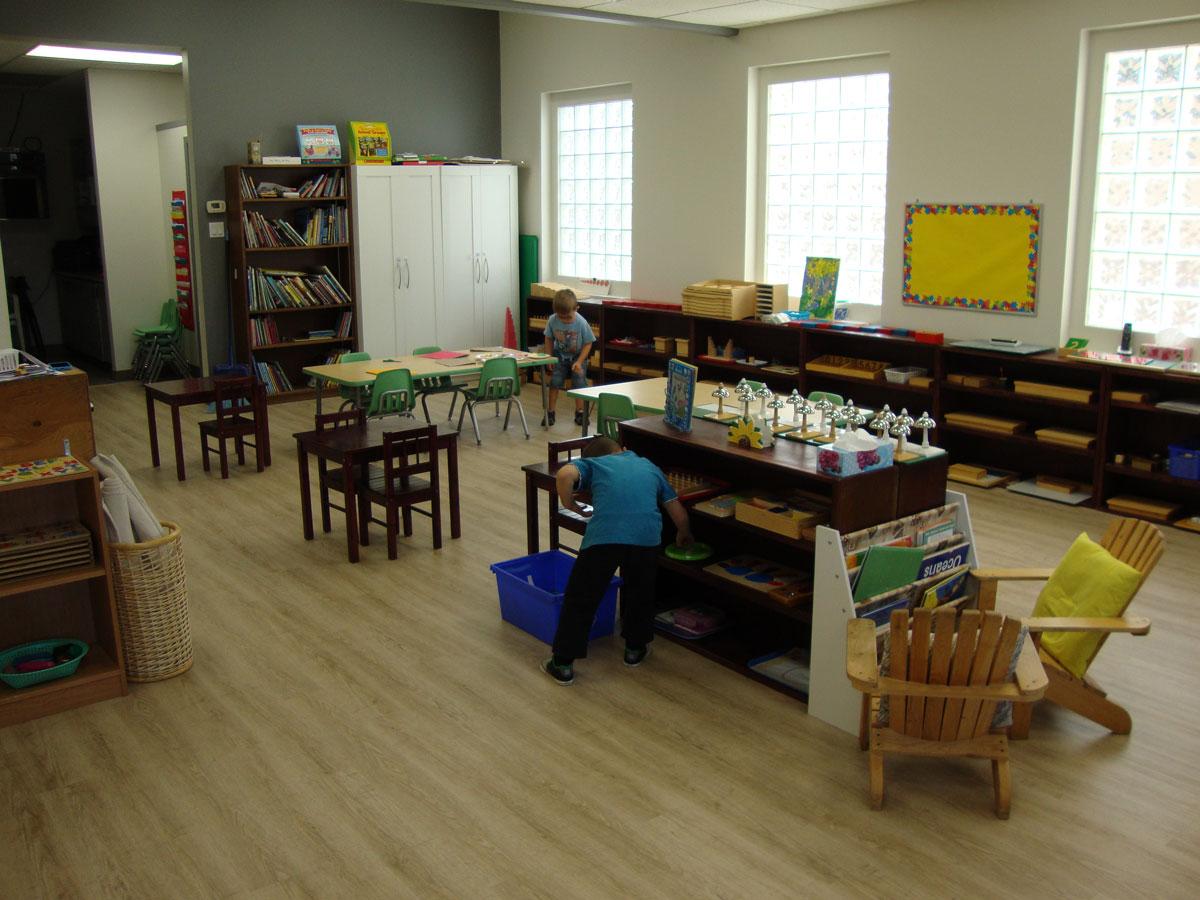 calgary-classroom